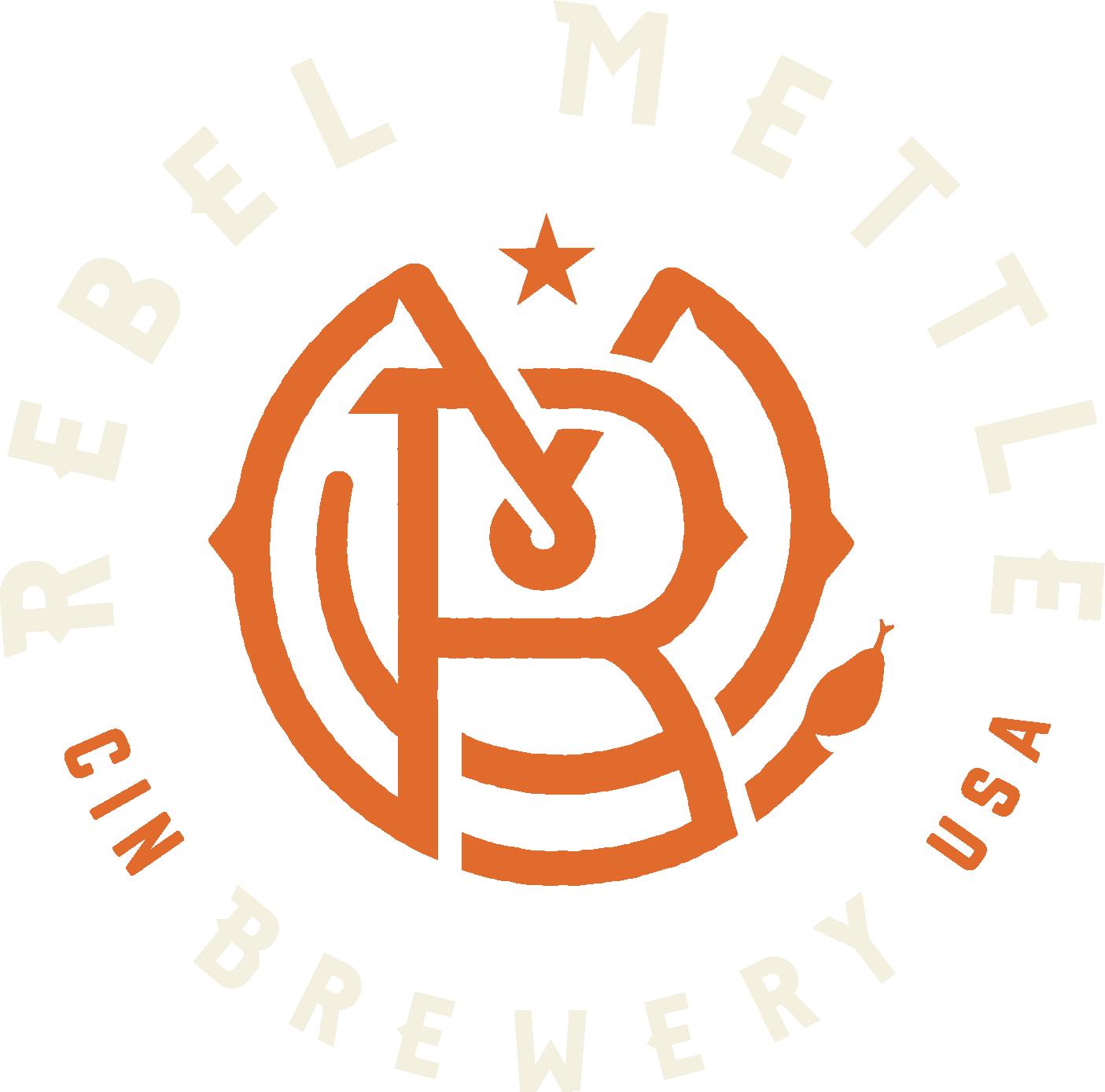Rebel_Mettle_Brewery_Logo_Primary.png