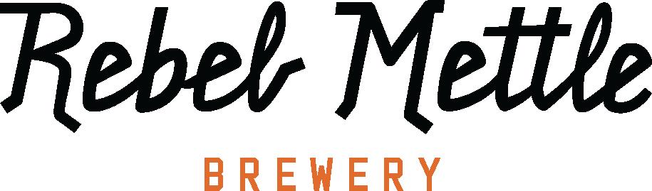 Rebel_Mettle_Brewery_Logo_Script.png