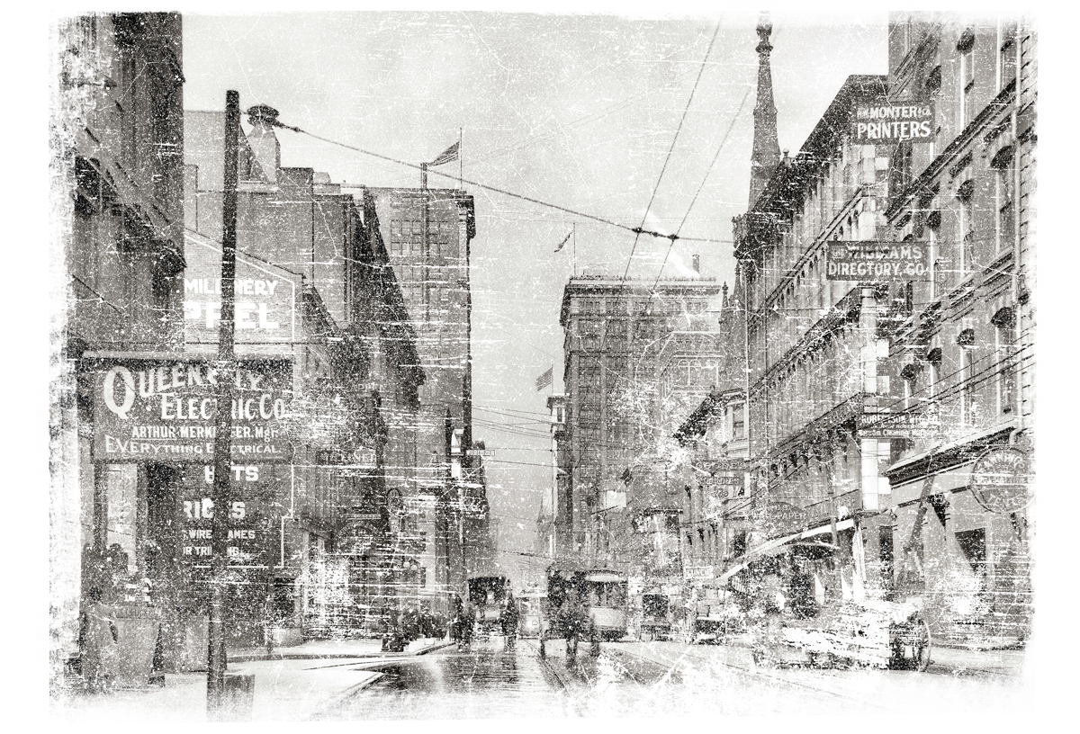 Fourth-Street-From-Main-Photo_v02bs.png