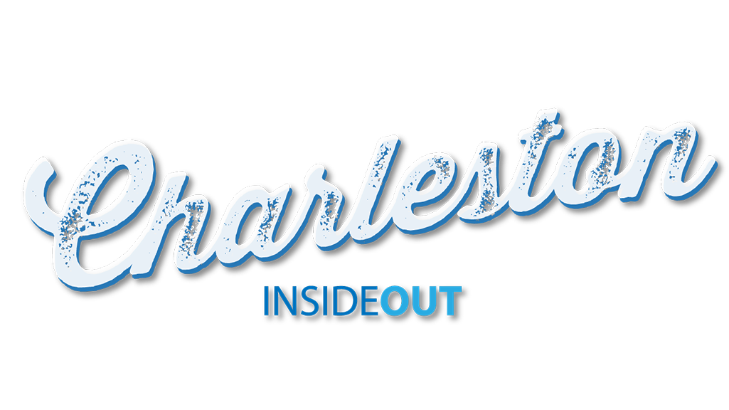 charleston-inside-out-visitors-guide-magazine-logo.png