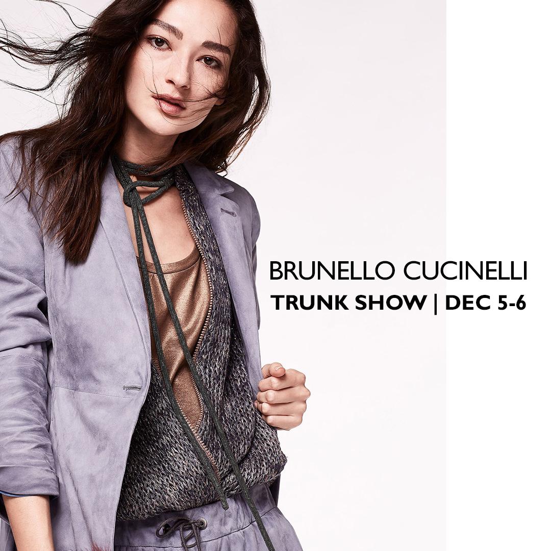 brunello-cucinelli-spring-2018-trunk-show-rtw.jpg