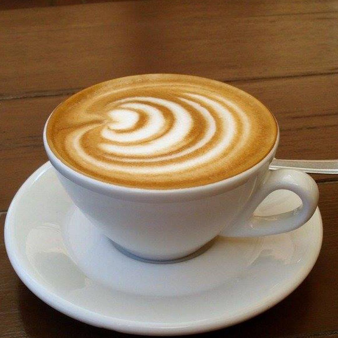 charleston-inside-out-magazine-cafe-framboise-brunch.jpg