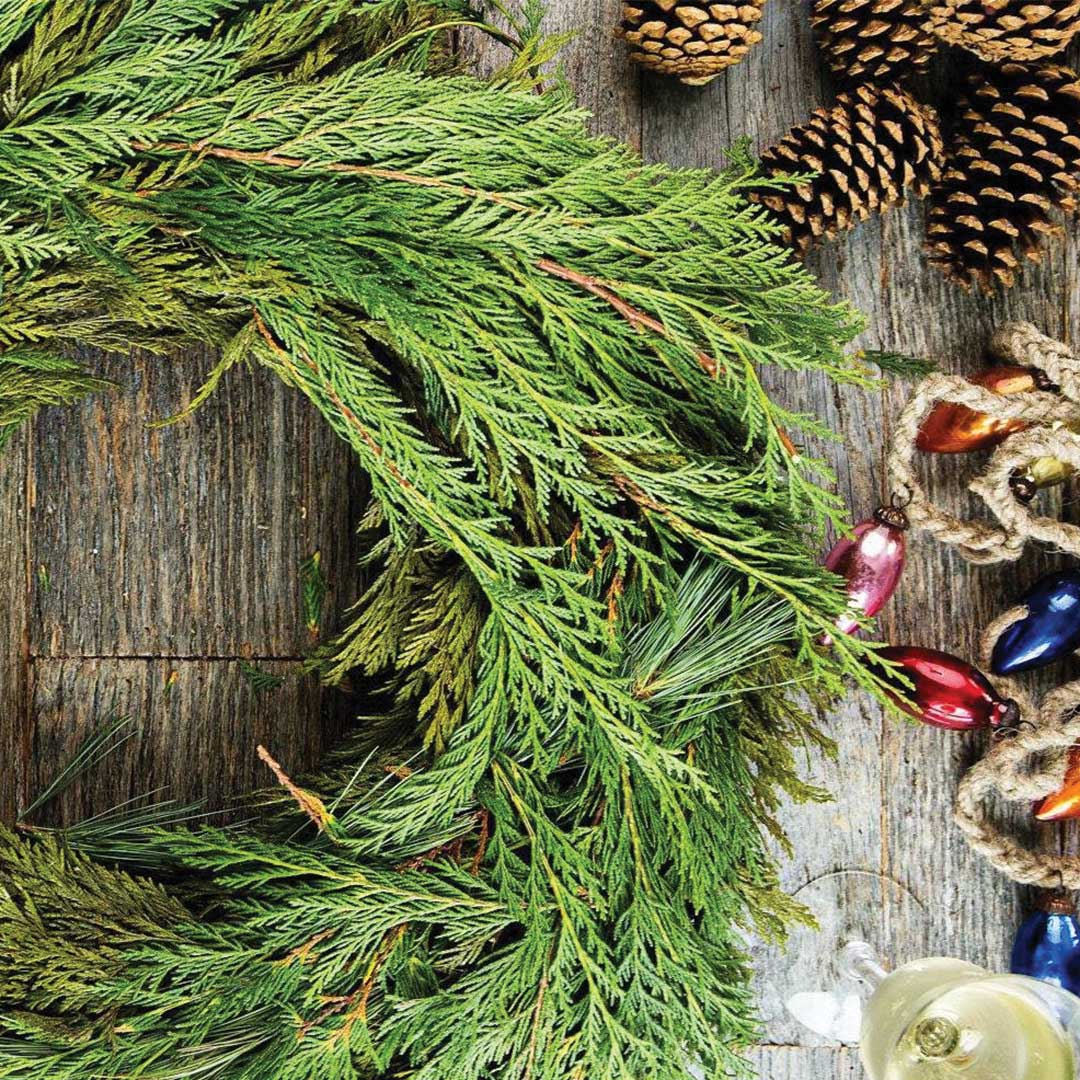 charleston-inside-out-restoration-holiday-wreath.jpg