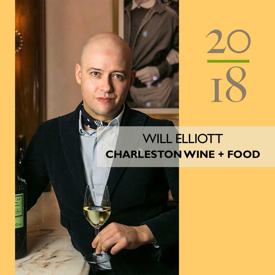 CIO-Food-and-WineArtboard-2.jpg