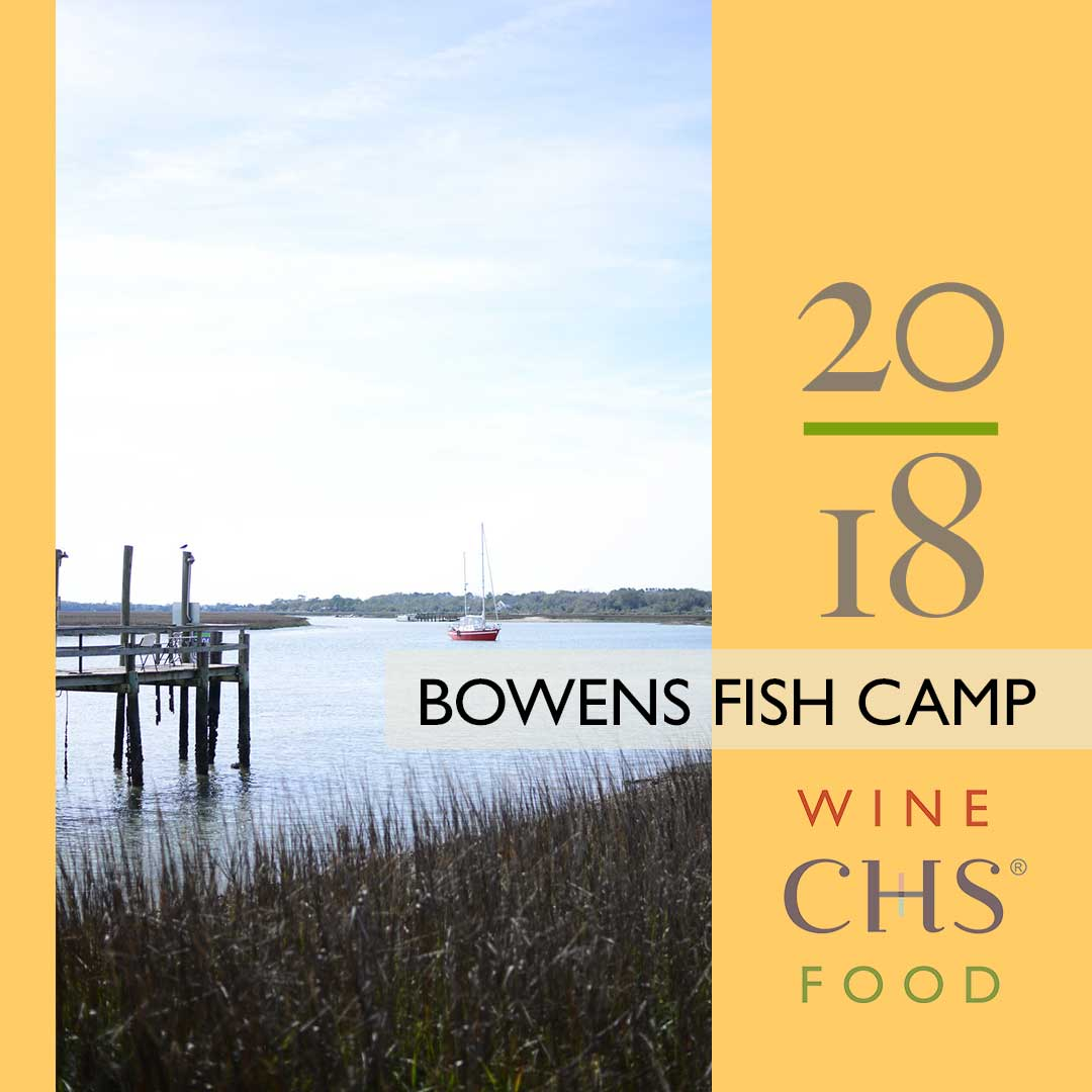 charleston-inside-out-bowens-island-fish-comap-charleston-wine-and-food.jpg