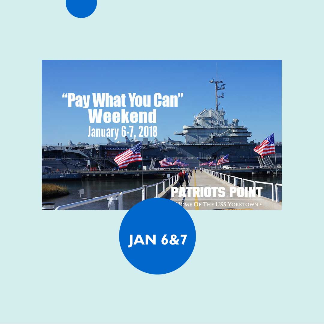 charleston-inside-out-patriots-point-pay-as-you-go.jpg