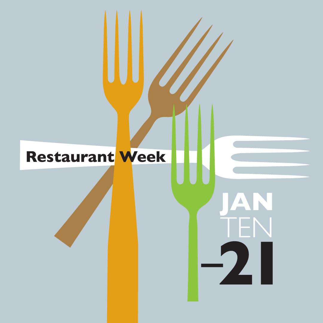 charleston-insdie-out-restaurant-week.jpg