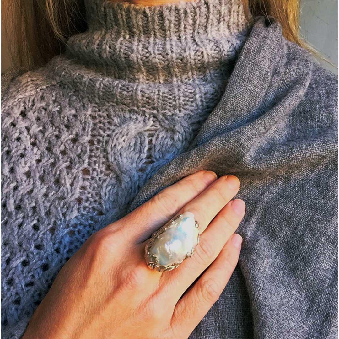 charleston-inside-out-porter-conrad-jewelry.jpg