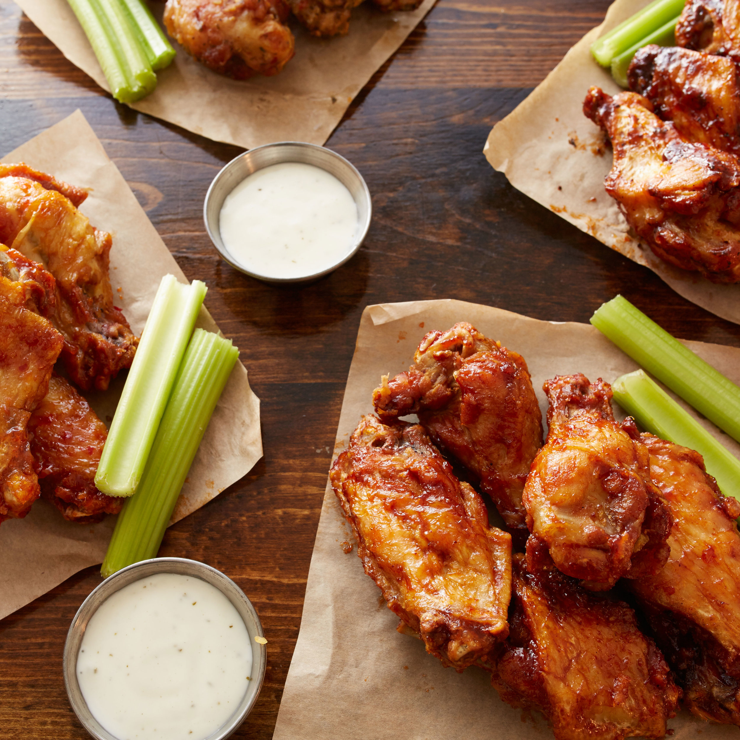 charleston-inside-out-rutledge-cab-super-bowl-wings.jpg