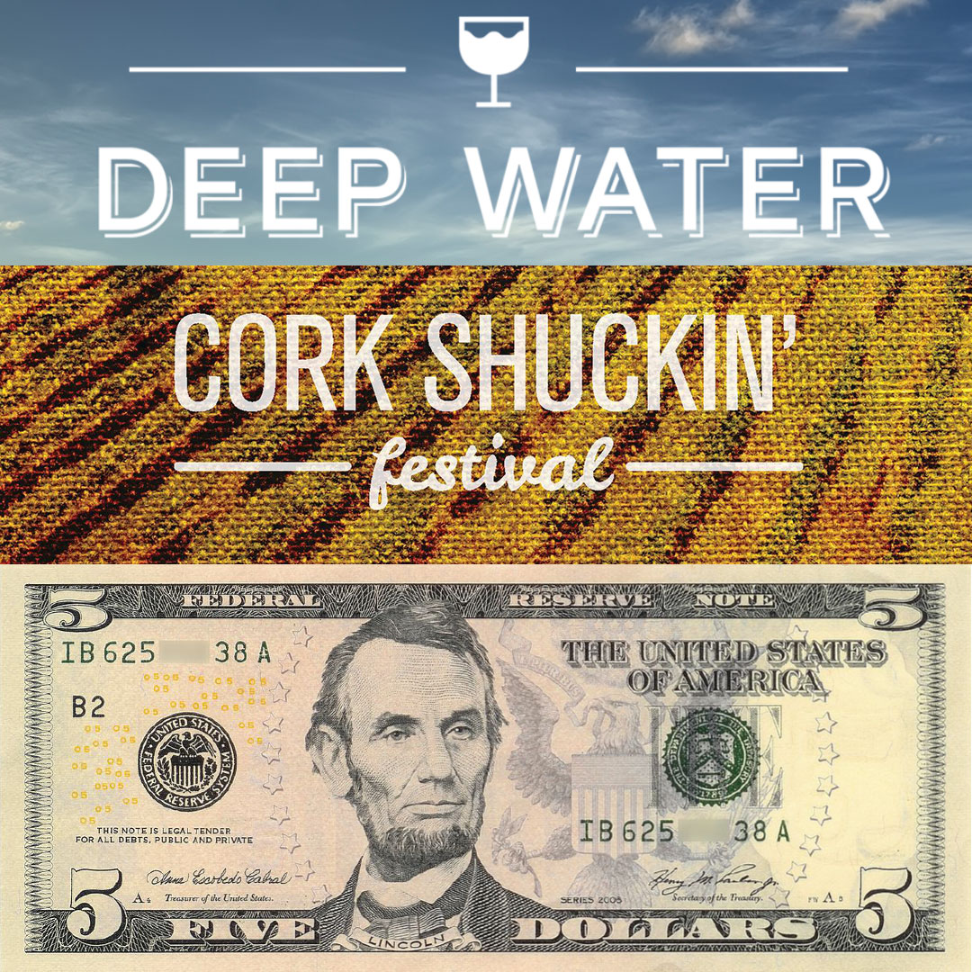 charleston-inside-out-deep-water-firefly-oyster-shcuk-festival-2018.jpg