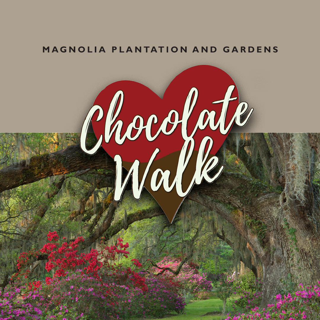 charleston-inside-out-magnolia-plantation-chocolate-walk.jpg