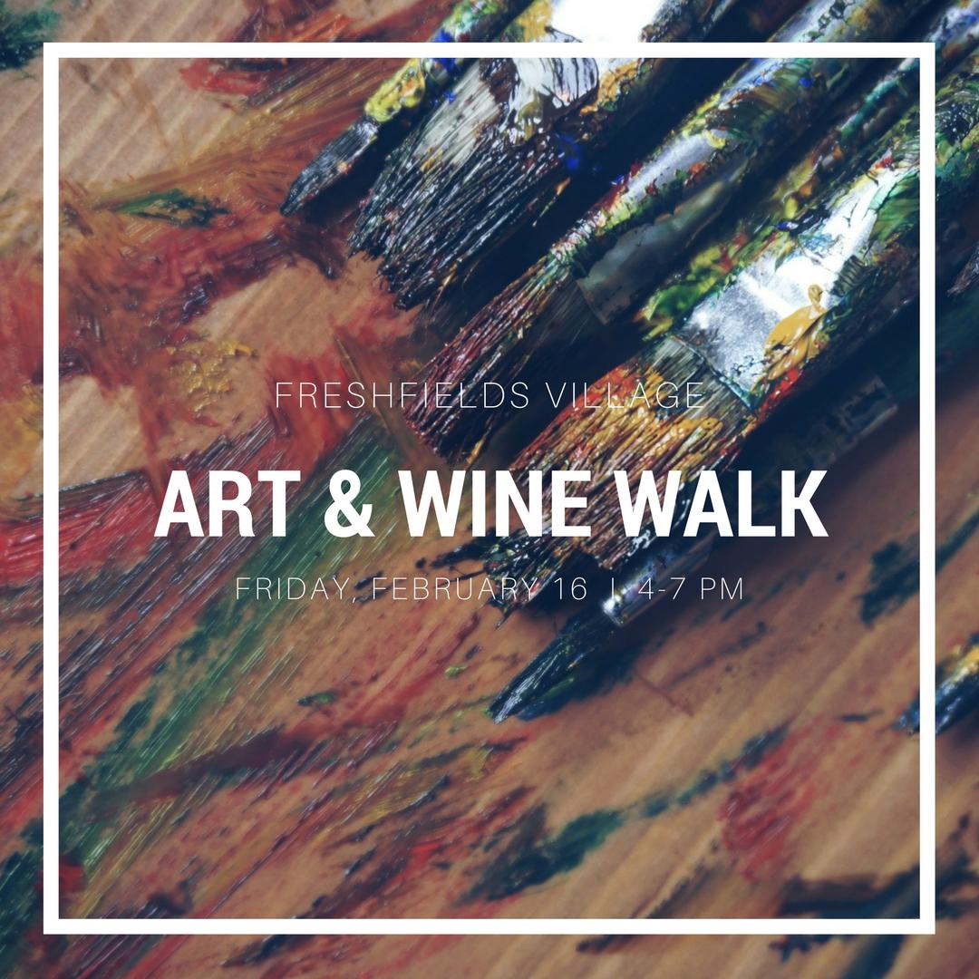 charleston-inside-out-art-and-wine-walk-kiawah.jpg