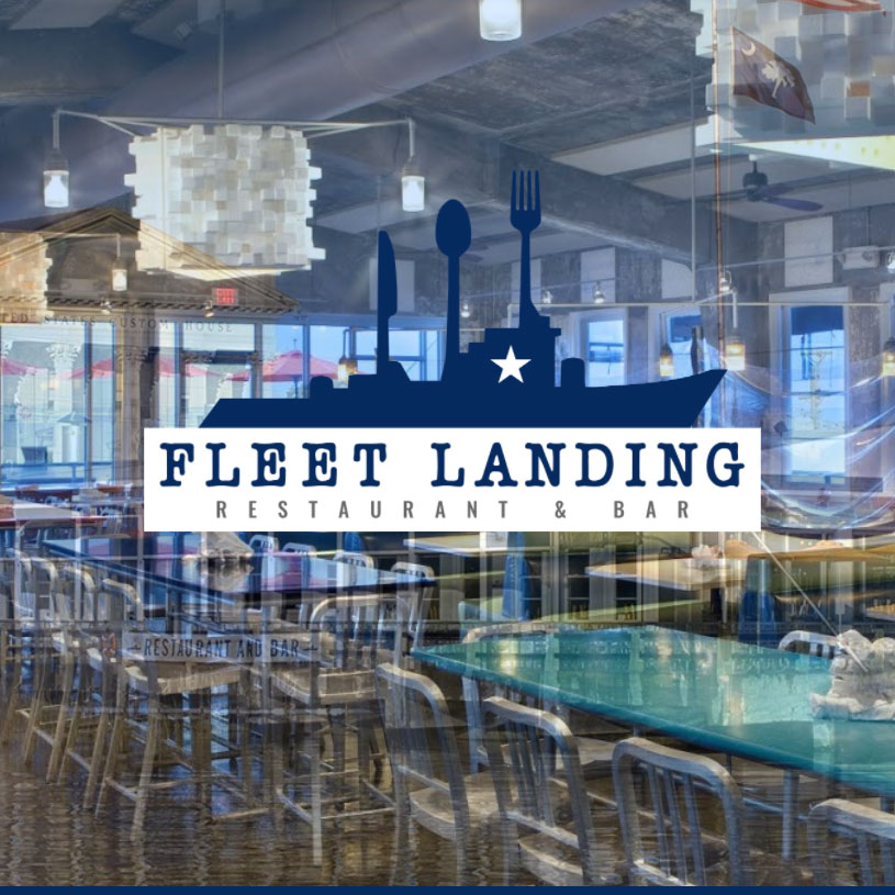 charleston-inside-out-oyster-roast-fleet-landing.jpg