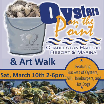 charleston-inside-out-charleston-harbor-marina-oysters-on-the-point.jpg