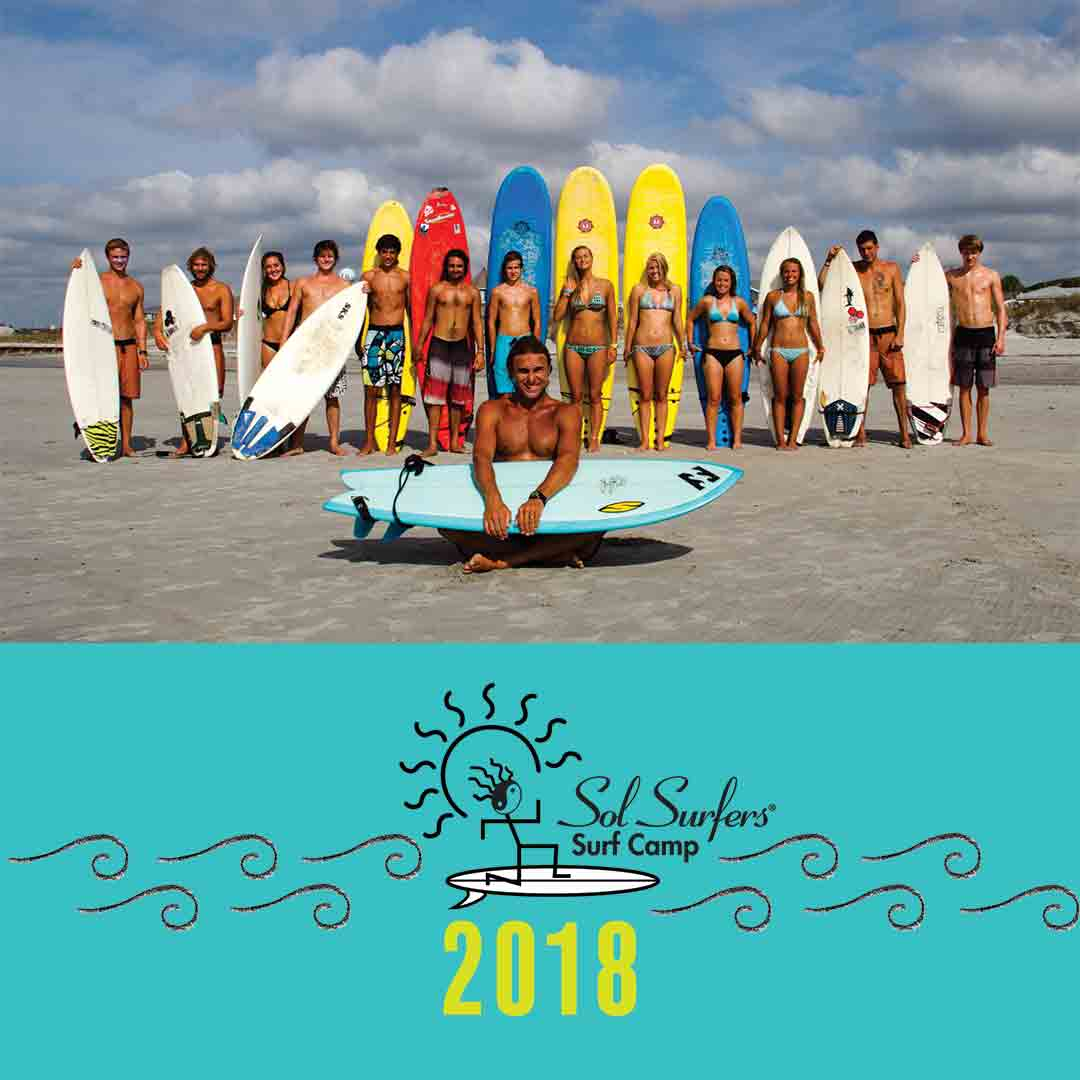 charleston-inside-out-olivia-dilling-sol-surfers-surf-camp.jpg