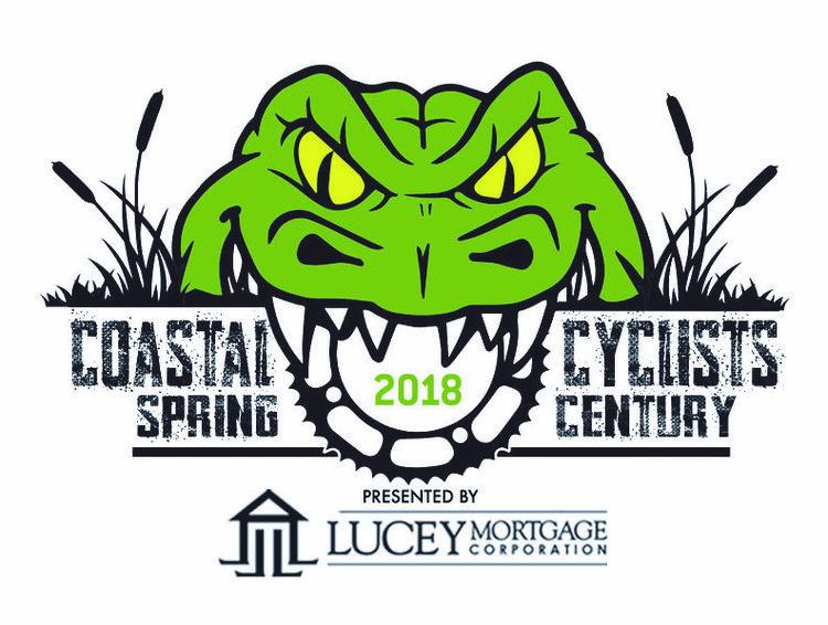 charleston-inside-out-coastal-cyclists-spring-century-2018-lucey-mortgage.jpeg