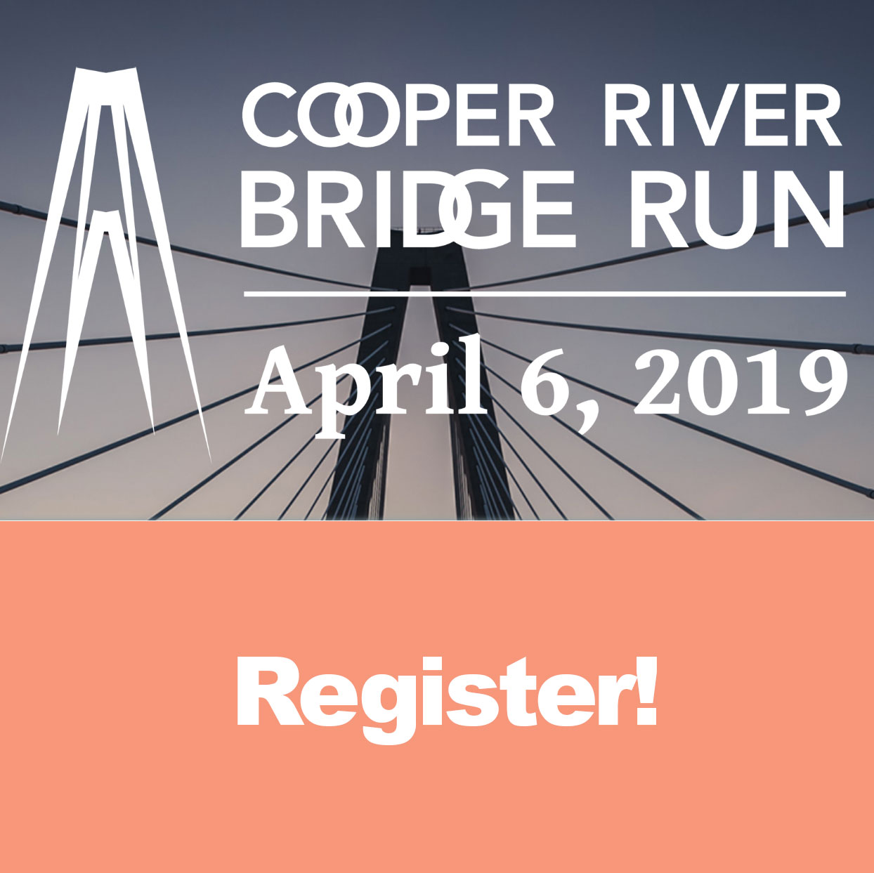 charleston-inside-out-cooper-river-bridge-run-2019.jpg