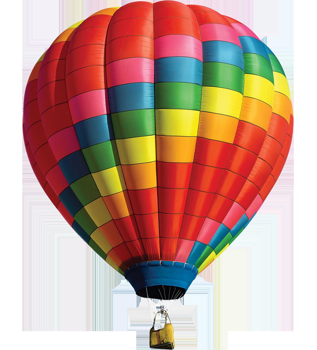 The inaugural  Charleston, SC Hot Air Balloon Festival  on Saturday, October 13