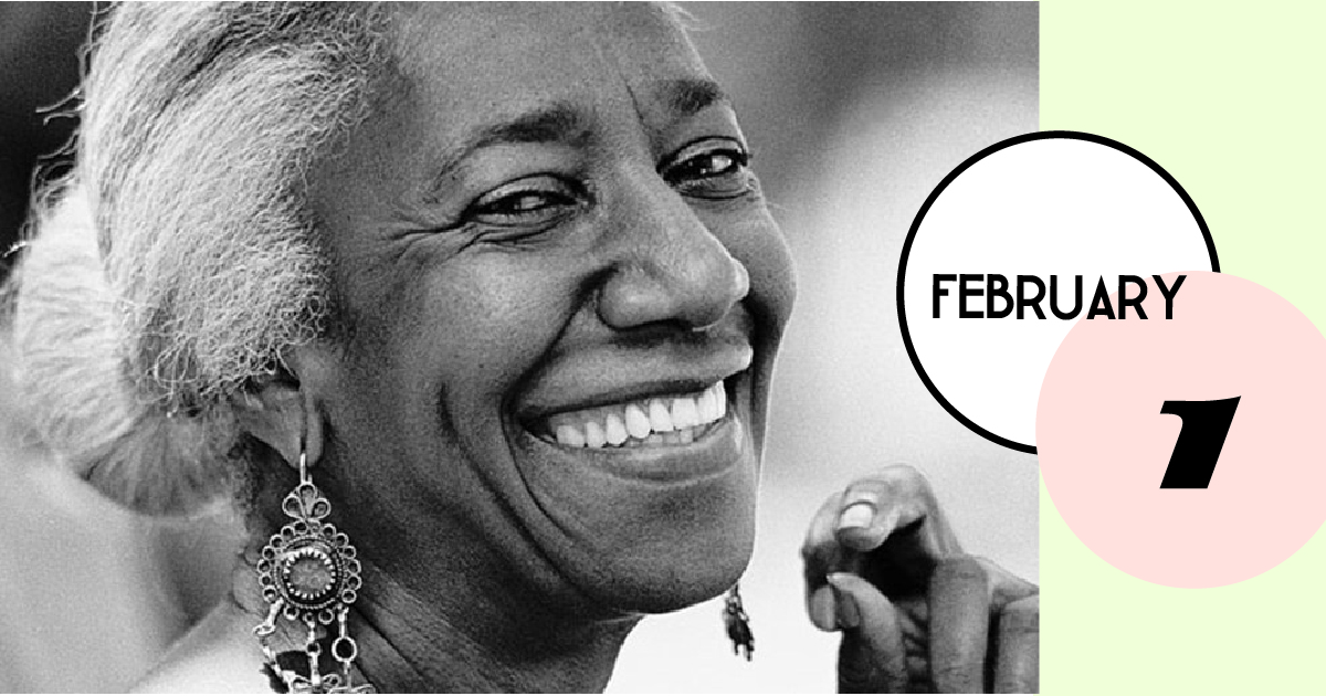 In celebration of Black History Month and honor of Edna Lewis's legacy, join the Middleton Place Restaurant on Fridays in February to enjoy dinner inspired by her menu served at the Restaurant in 1987.
