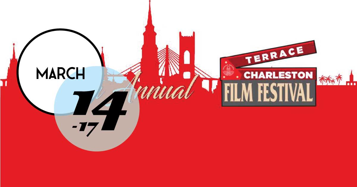 The JCC Filmfest features an incredible lineup of Jewish films at the 10th Annual Terrace Film Festival.