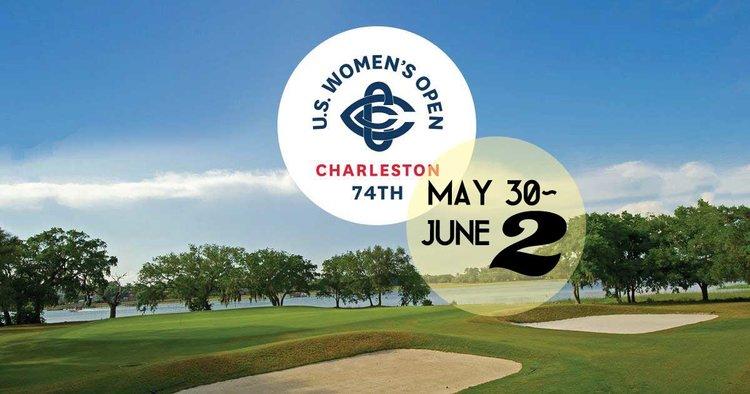 charleston-inside-out-charleston-sc-us-womens-open-usga-country-club-of-charleston+(1).jpg