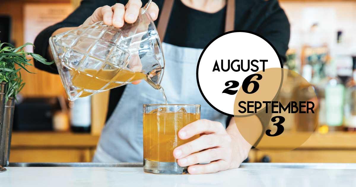 charleston-inside-out-bourban-week-felix-cocktails-et-cuisine.jpg