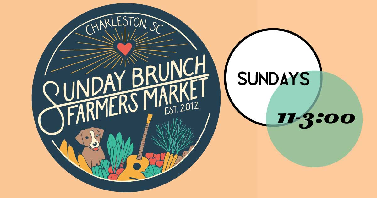 charleston-inside-out-magazine-sunday-brunch-farmers-market.jpg
