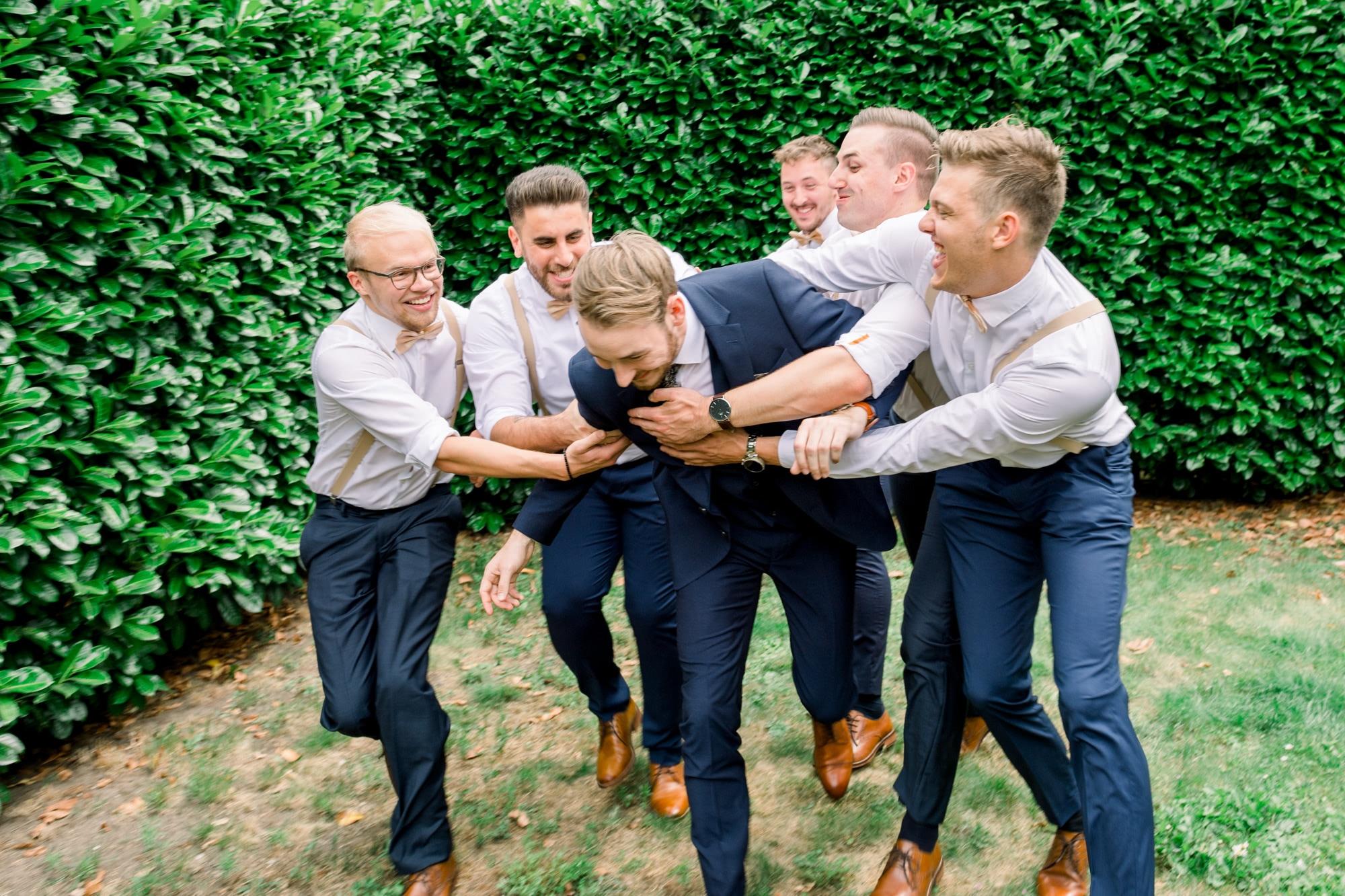 Hochzeitsfotograf-8.jpg