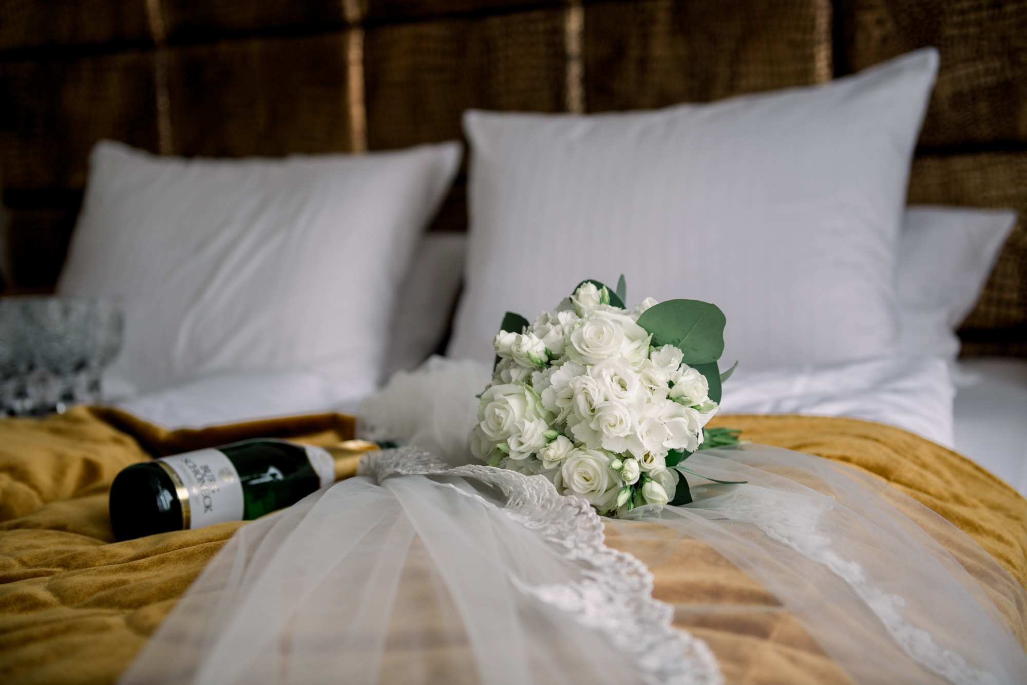 Hochzeitsfotograf-19.jpg