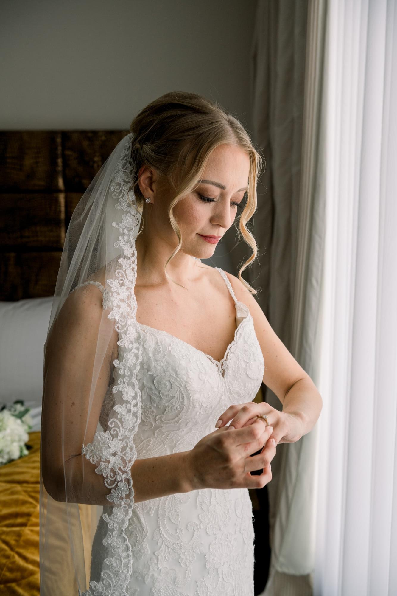 Hochzeitsfotograf-22.jpg