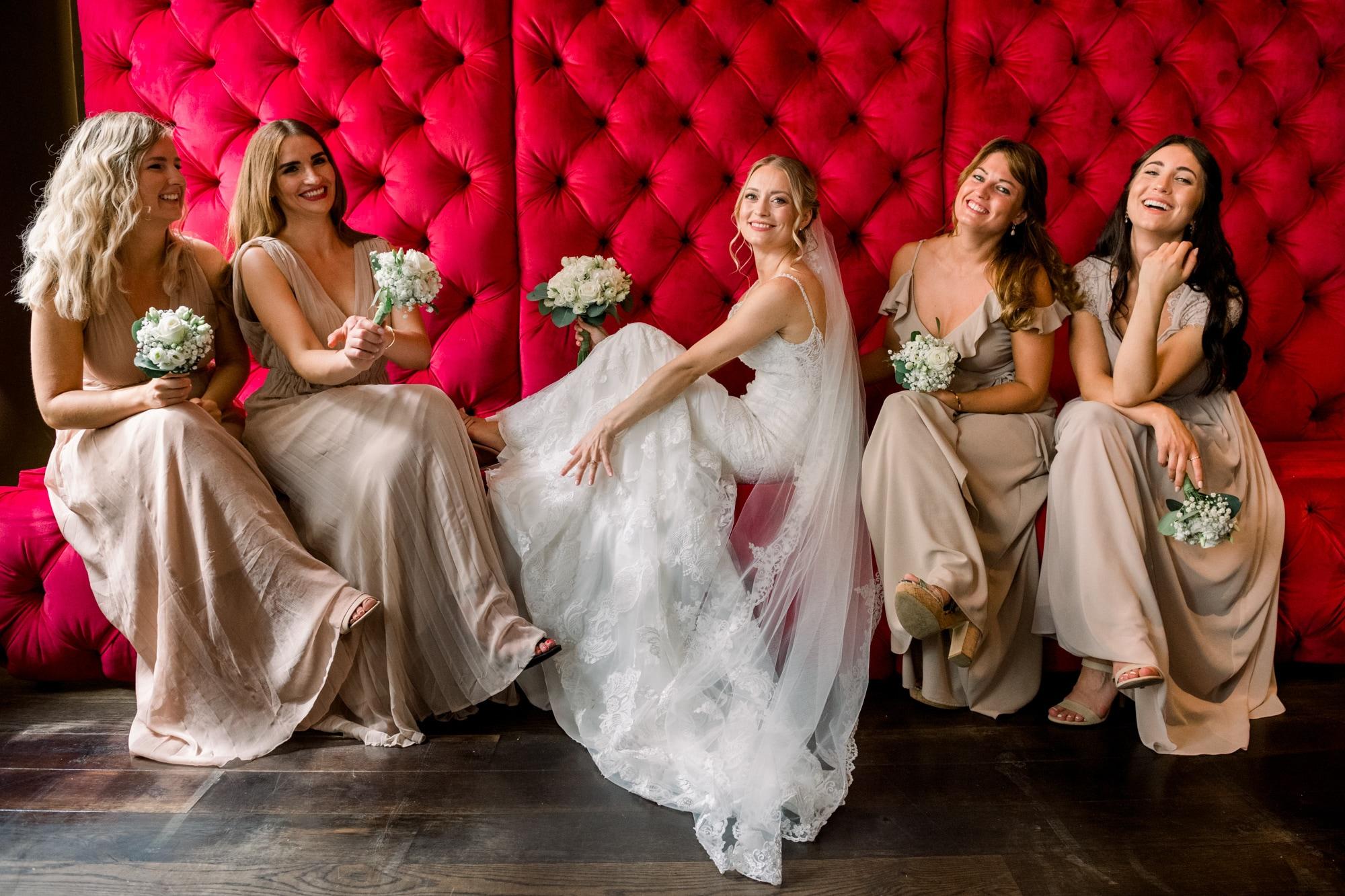 Hochzeitsfotograf-24.jpg