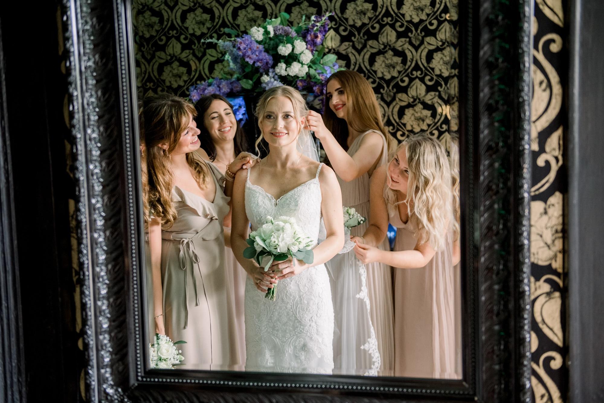 Hochzeitsfotograf-25.jpg