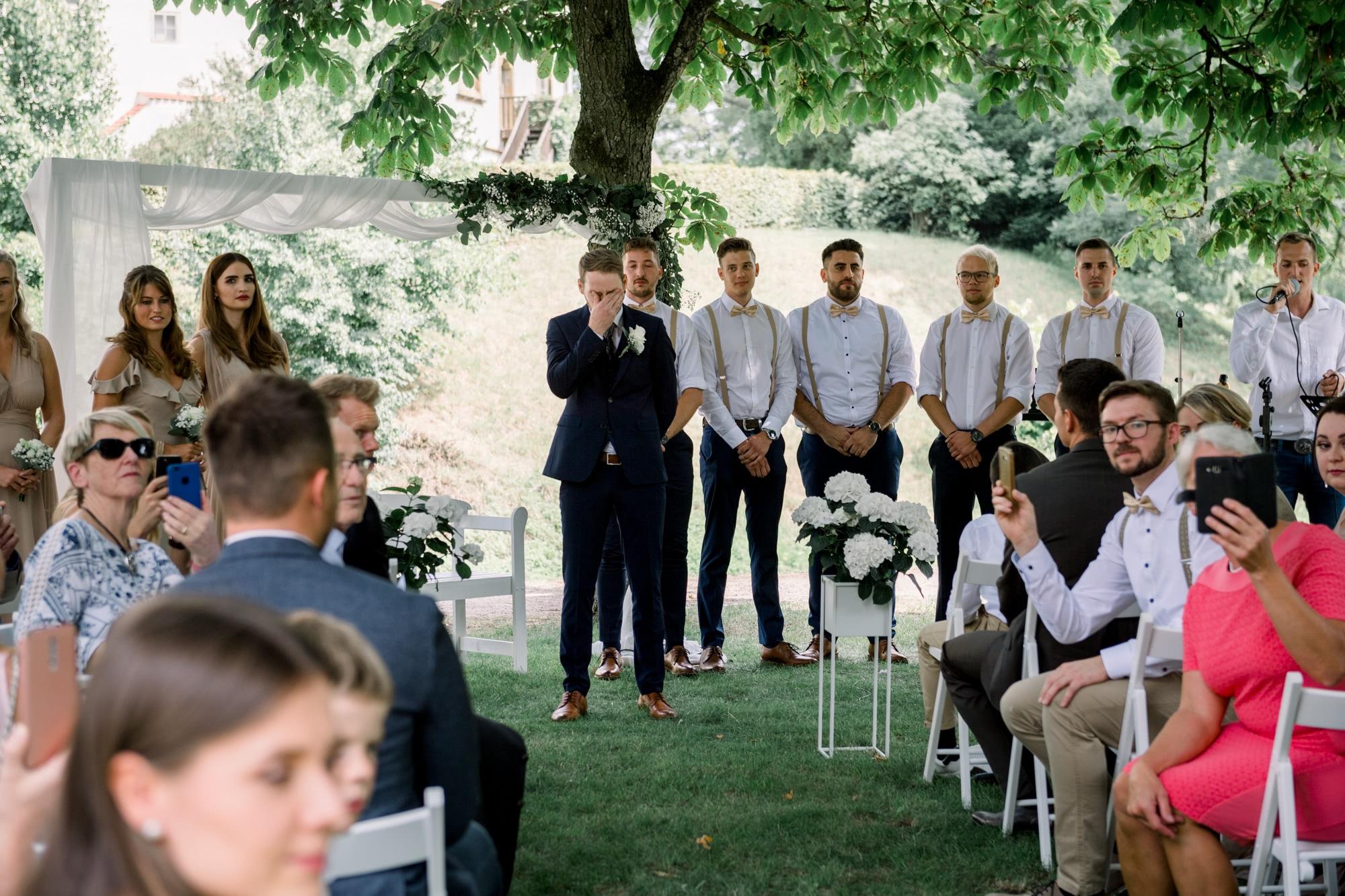 Hochzeitsfotograf-30.jpg