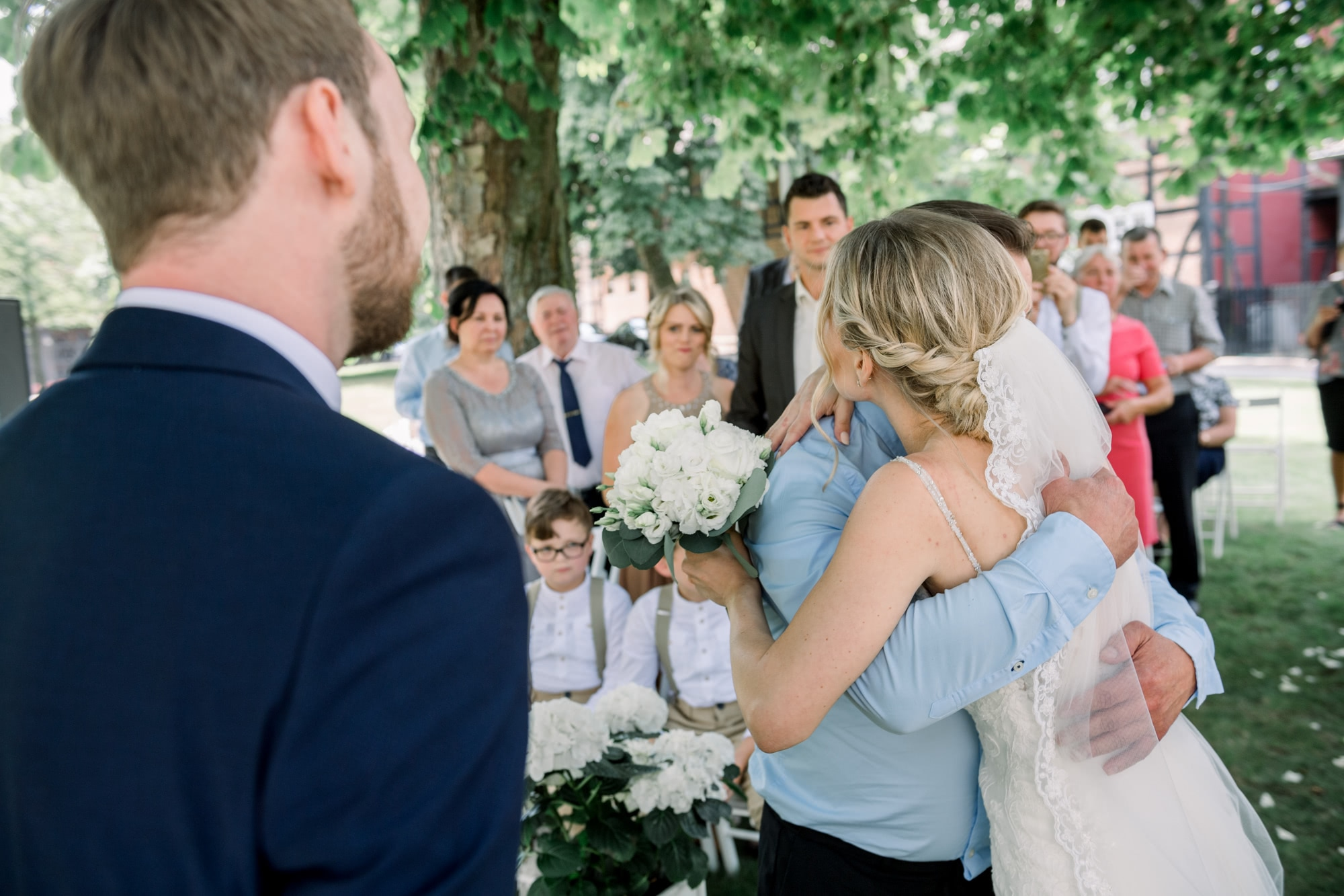 Hochzeitsfotograf-31.jpg