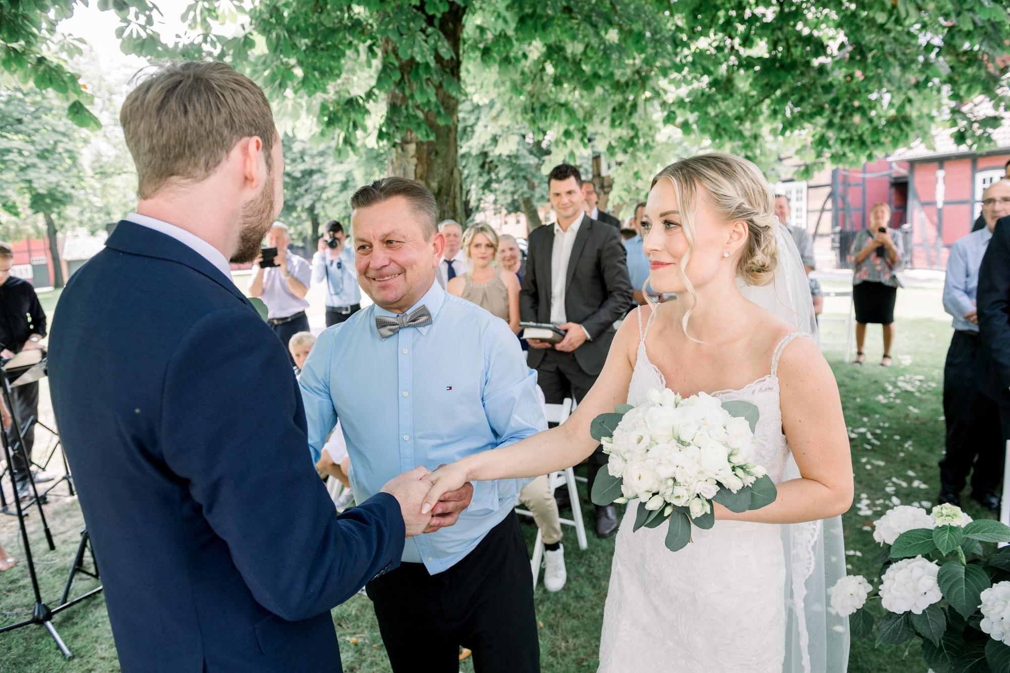 Hochzeitsfotograf-32.jpg