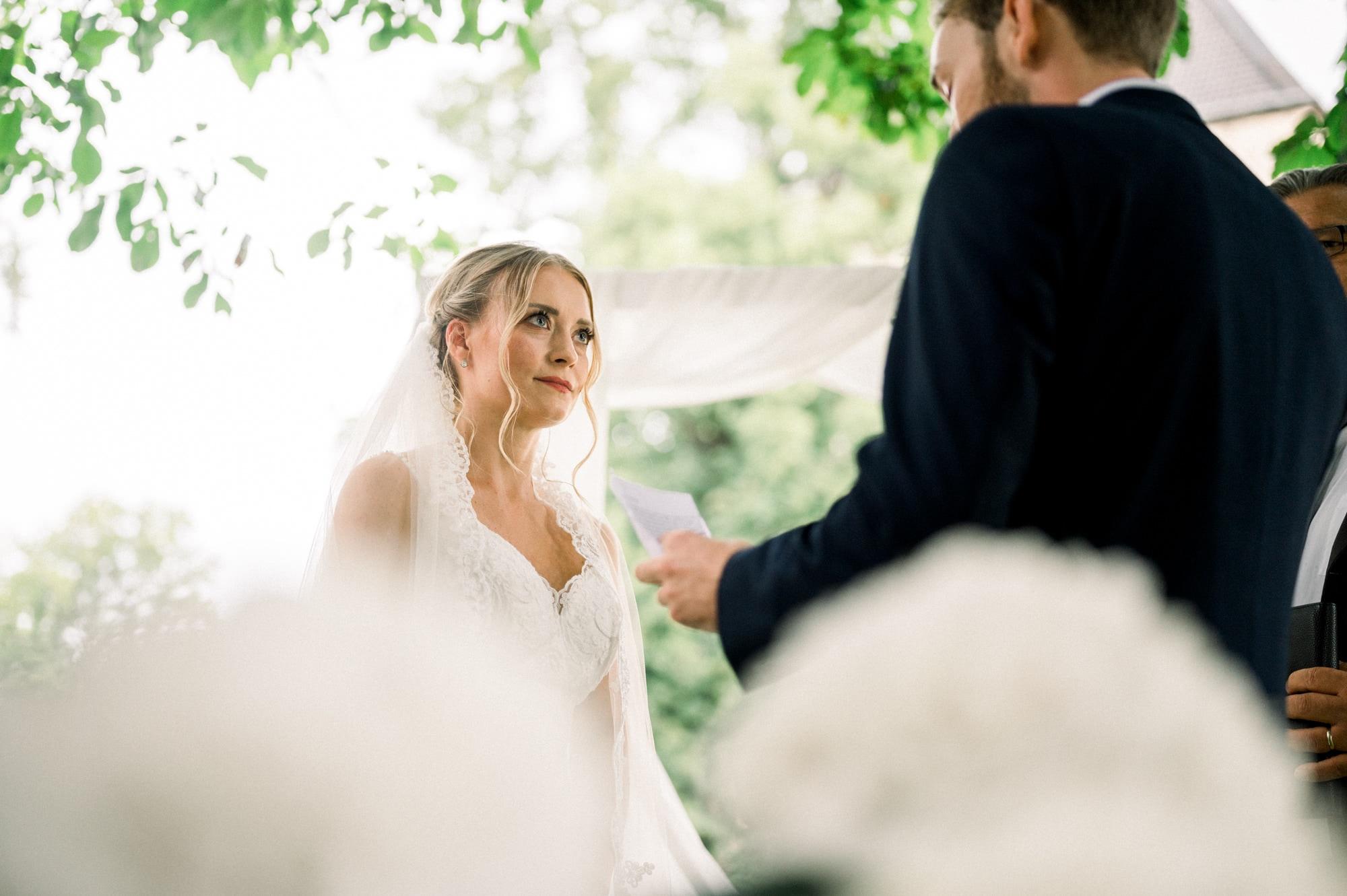 Hochzeitsfotograf-38.jpg