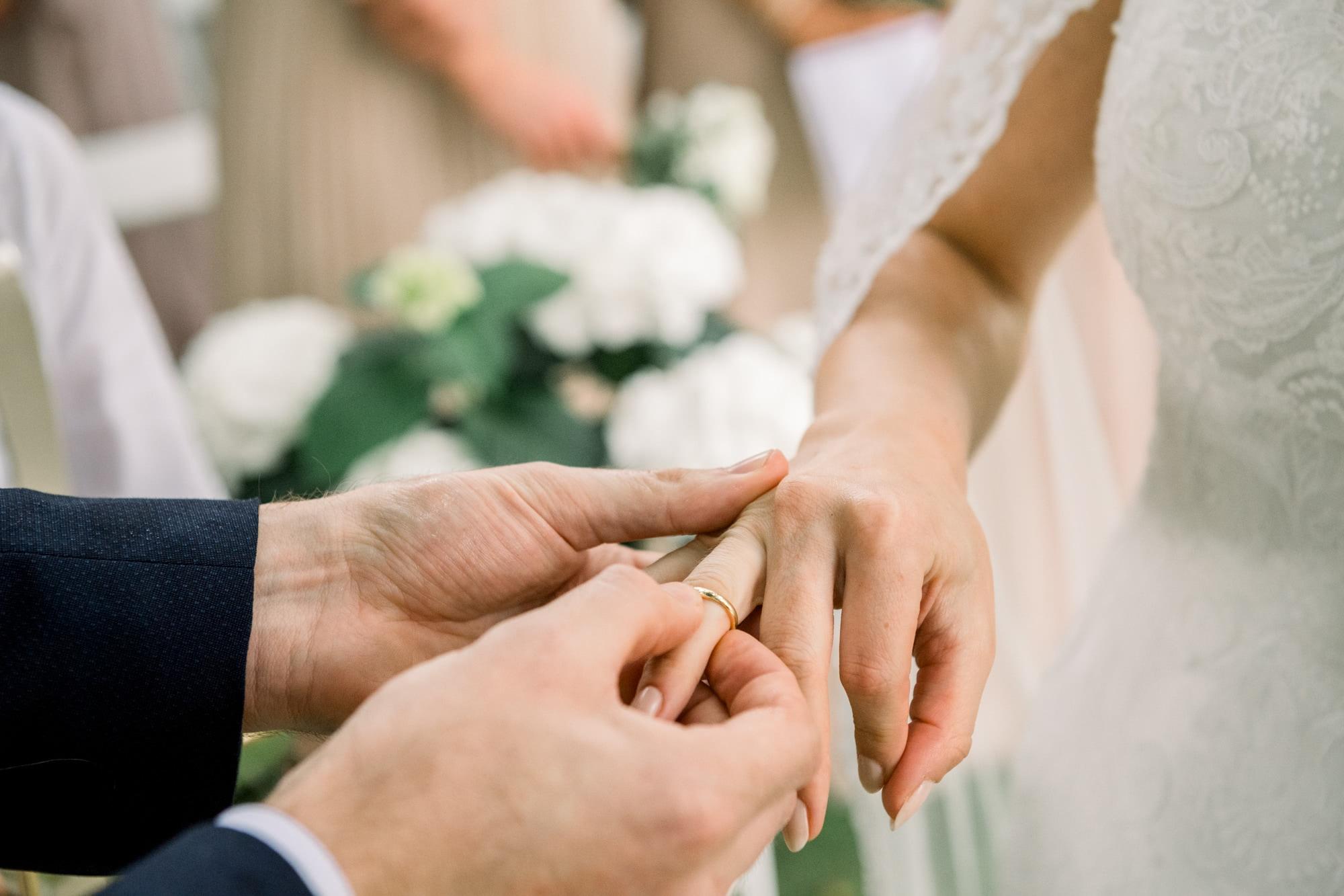 Hochzeitsfotograf-40.jpg