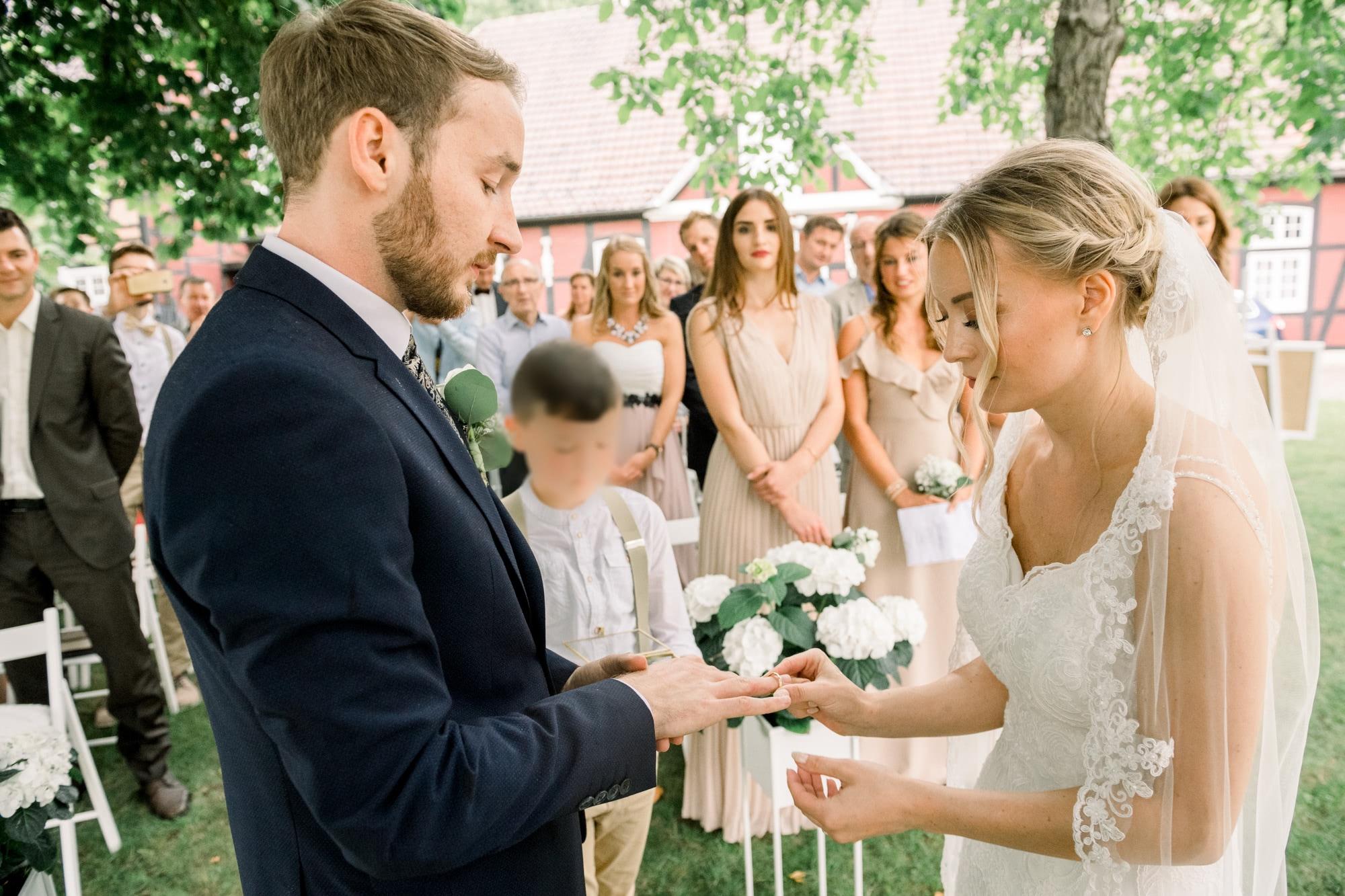 Hochzeitsfotograf-41.jpg