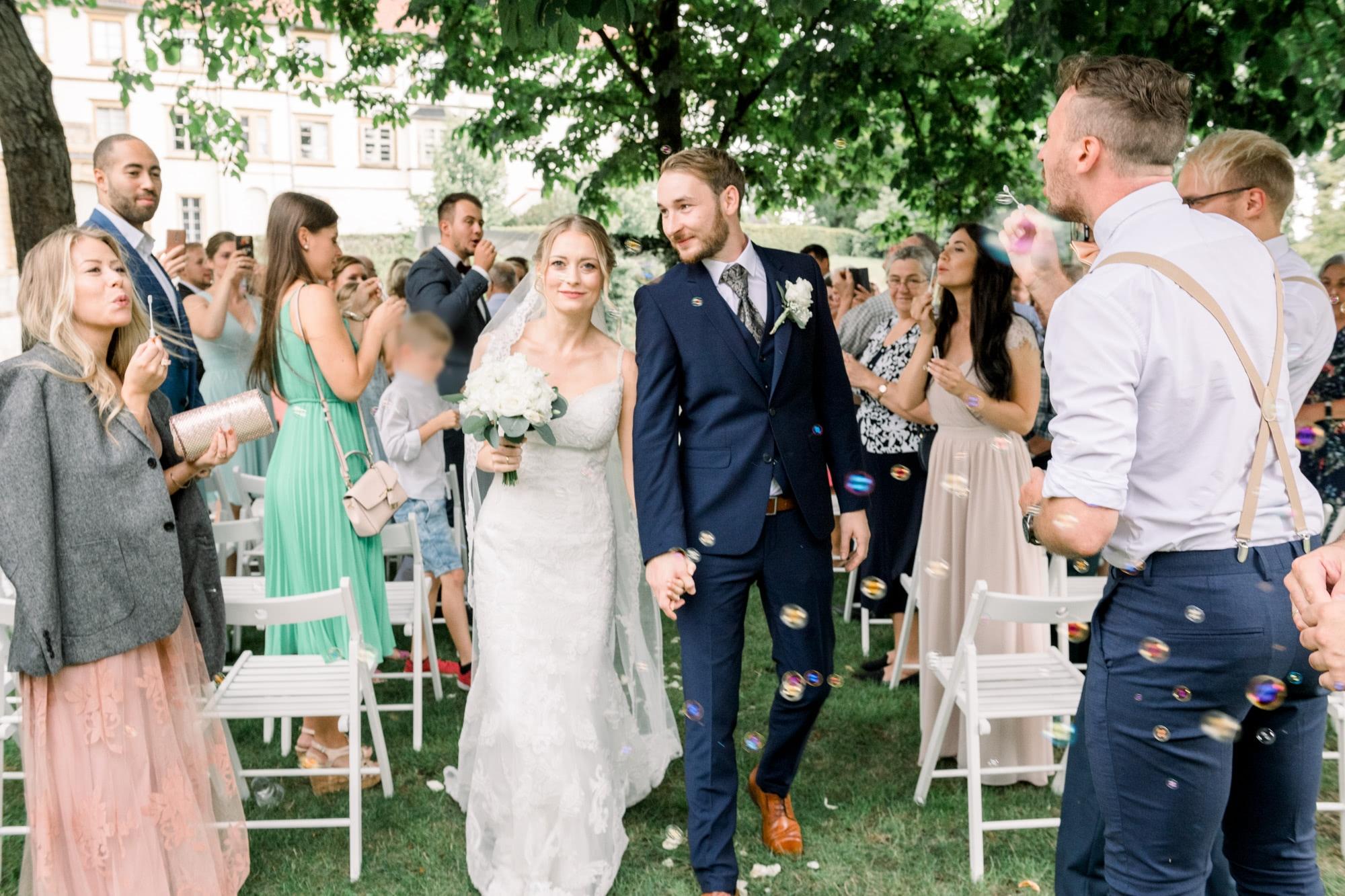 Hochzeitsfotograf-45.jpg