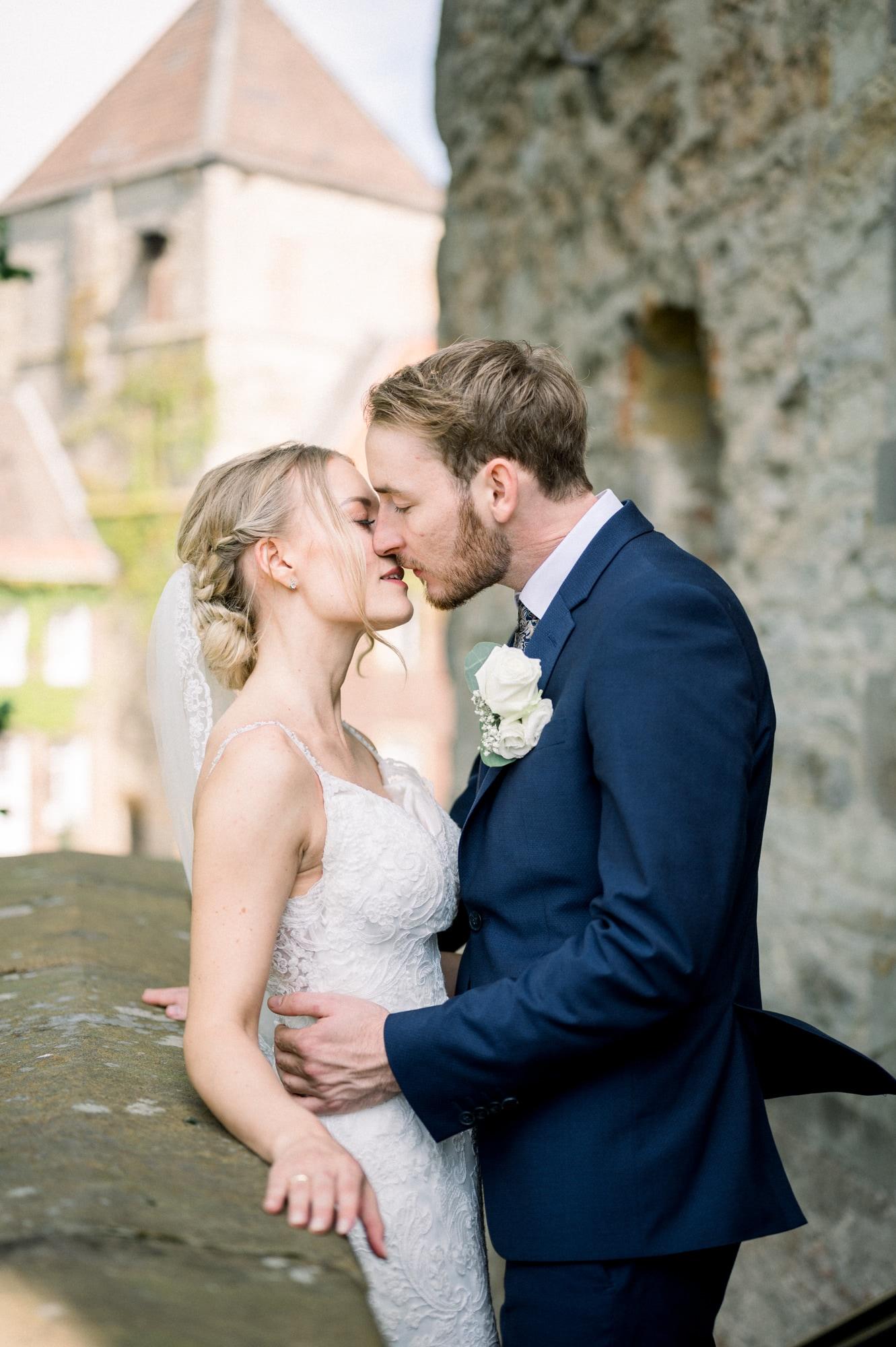 Hochzeitsfotograf-49.jpg