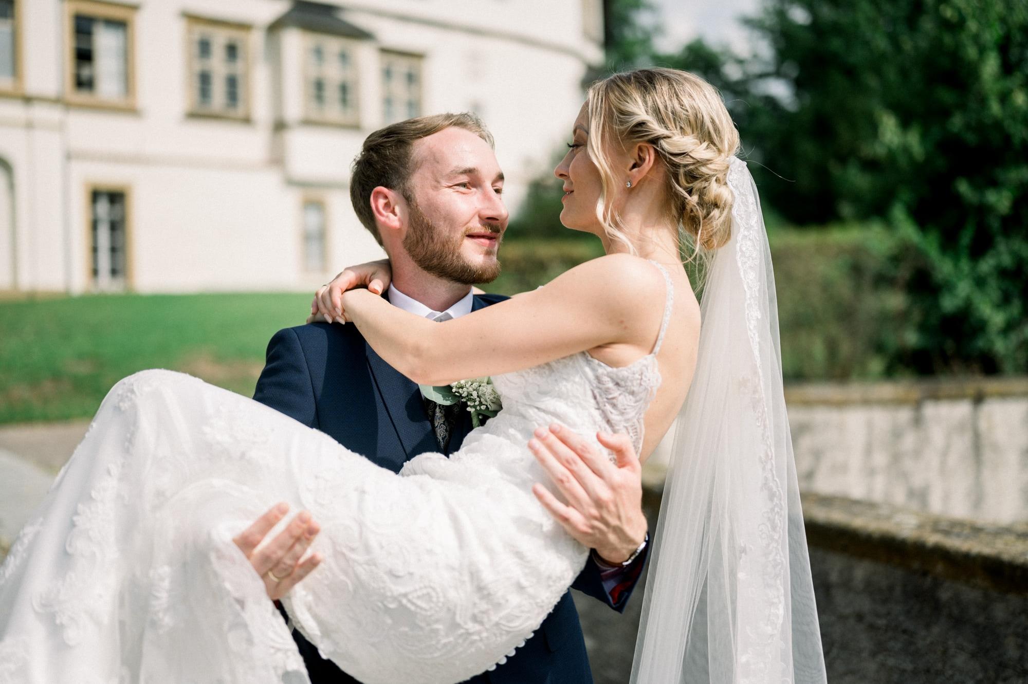 Hochzeitsfotograf-50.jpg