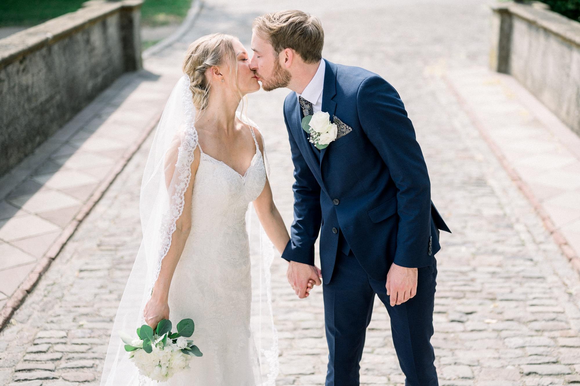 Hochzeitsfotograf-51.jpg