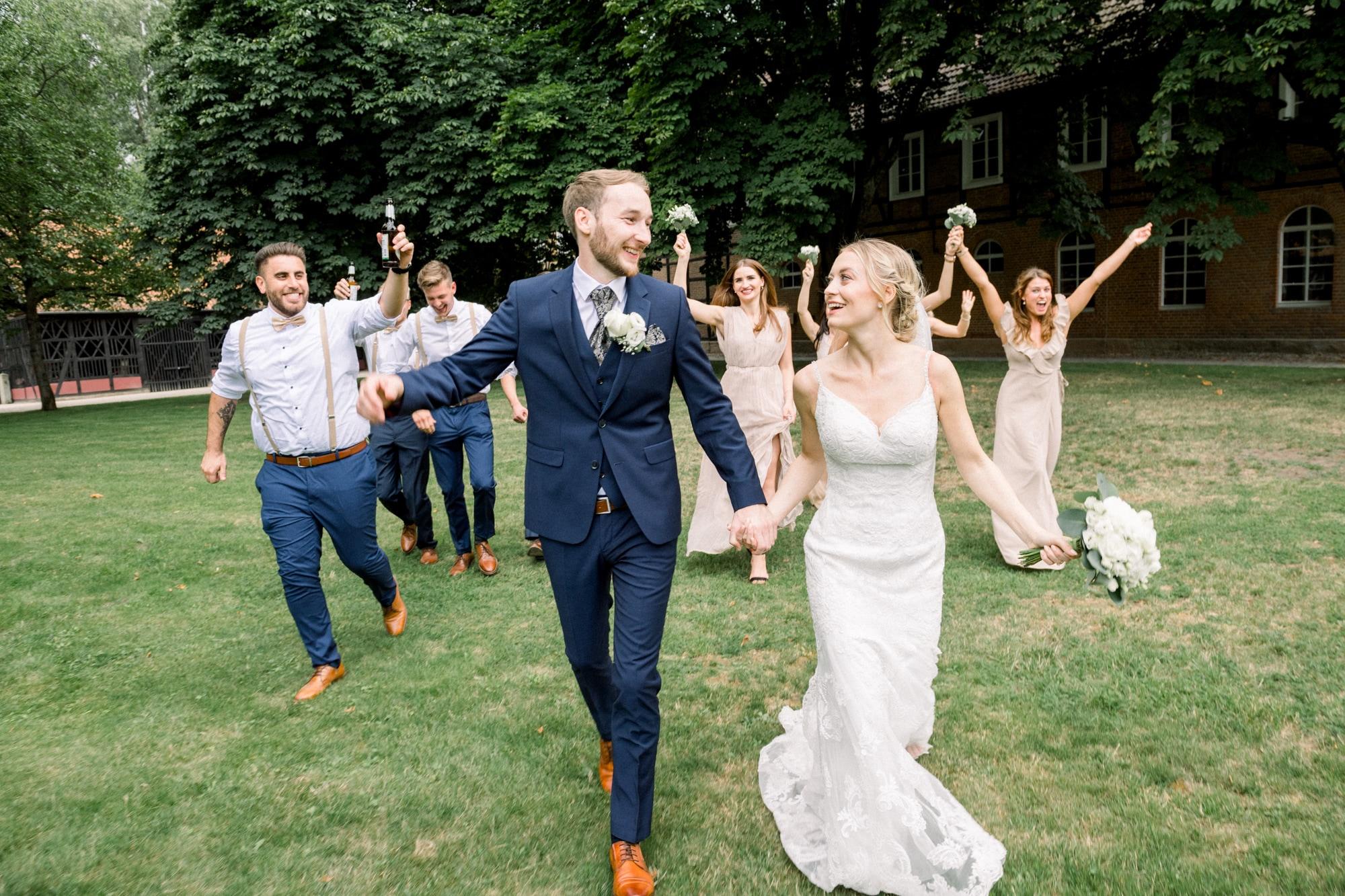 Hochzeitsfotograf-52.jpg