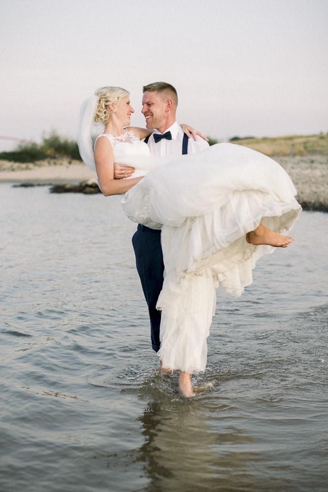 - After-Wedding-Shooting in Duisburg: Silvana & Peter