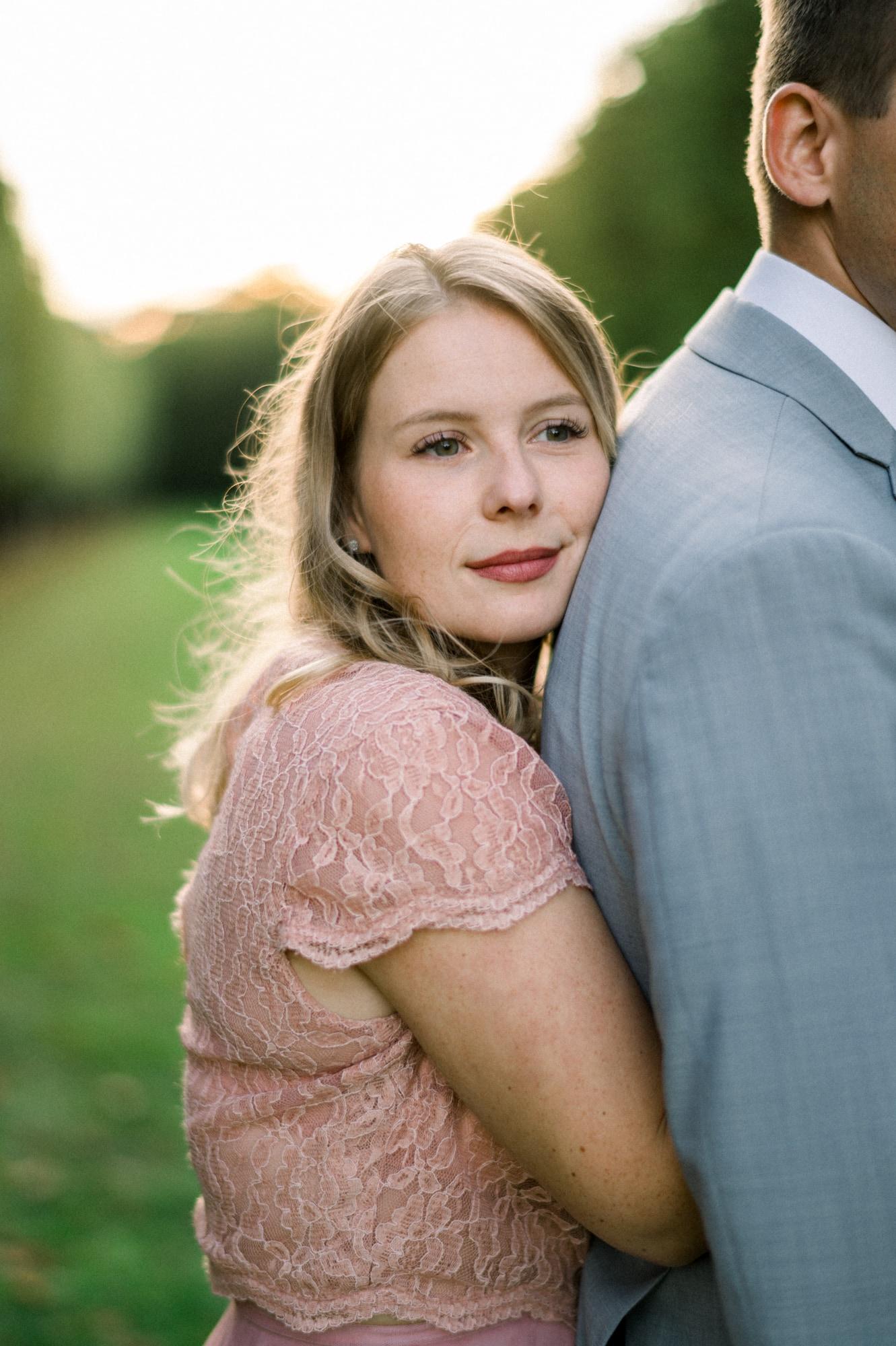 afterwedding-essen-13.jpg
