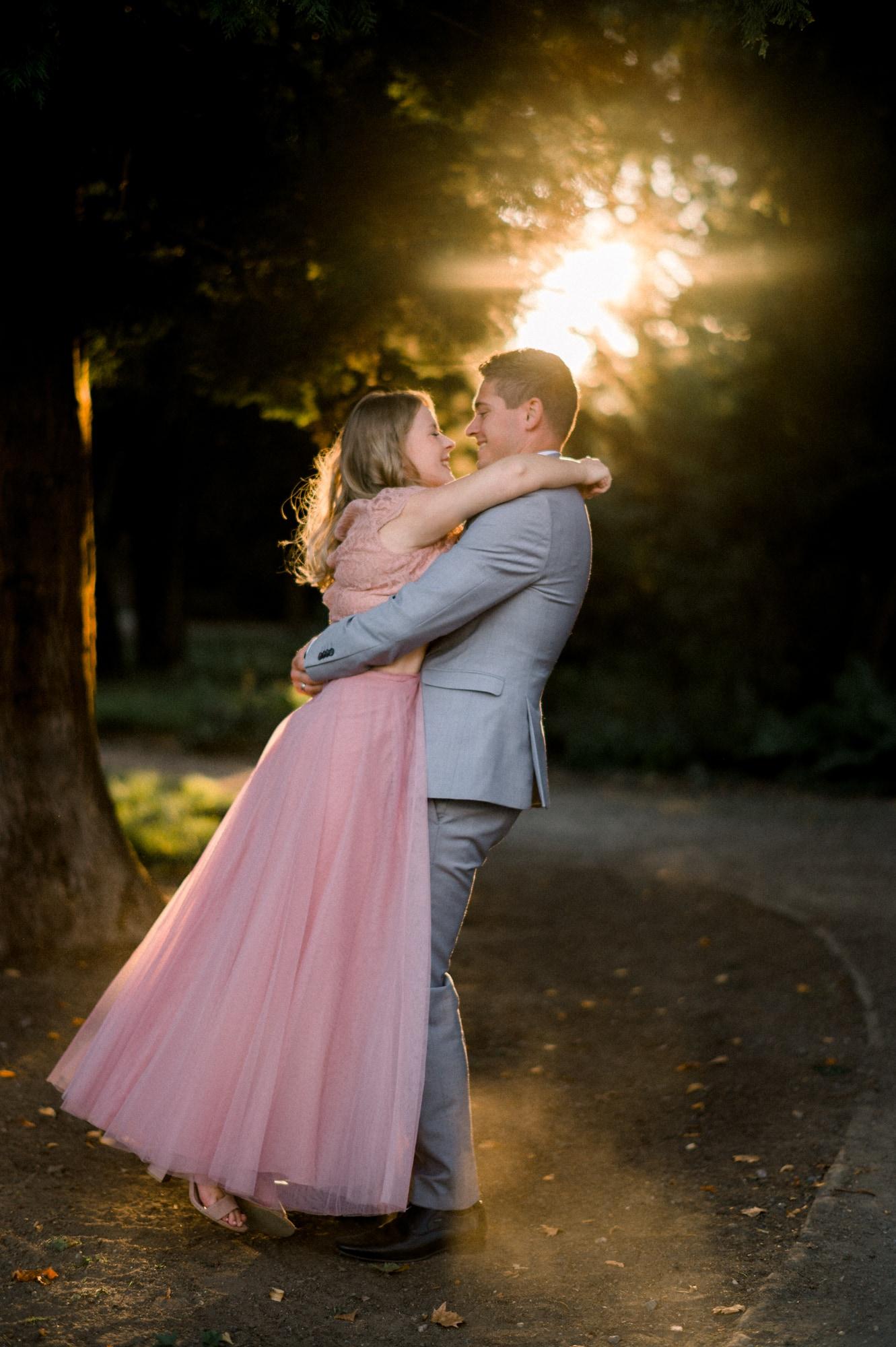 afterwedding-essen-10.jpg