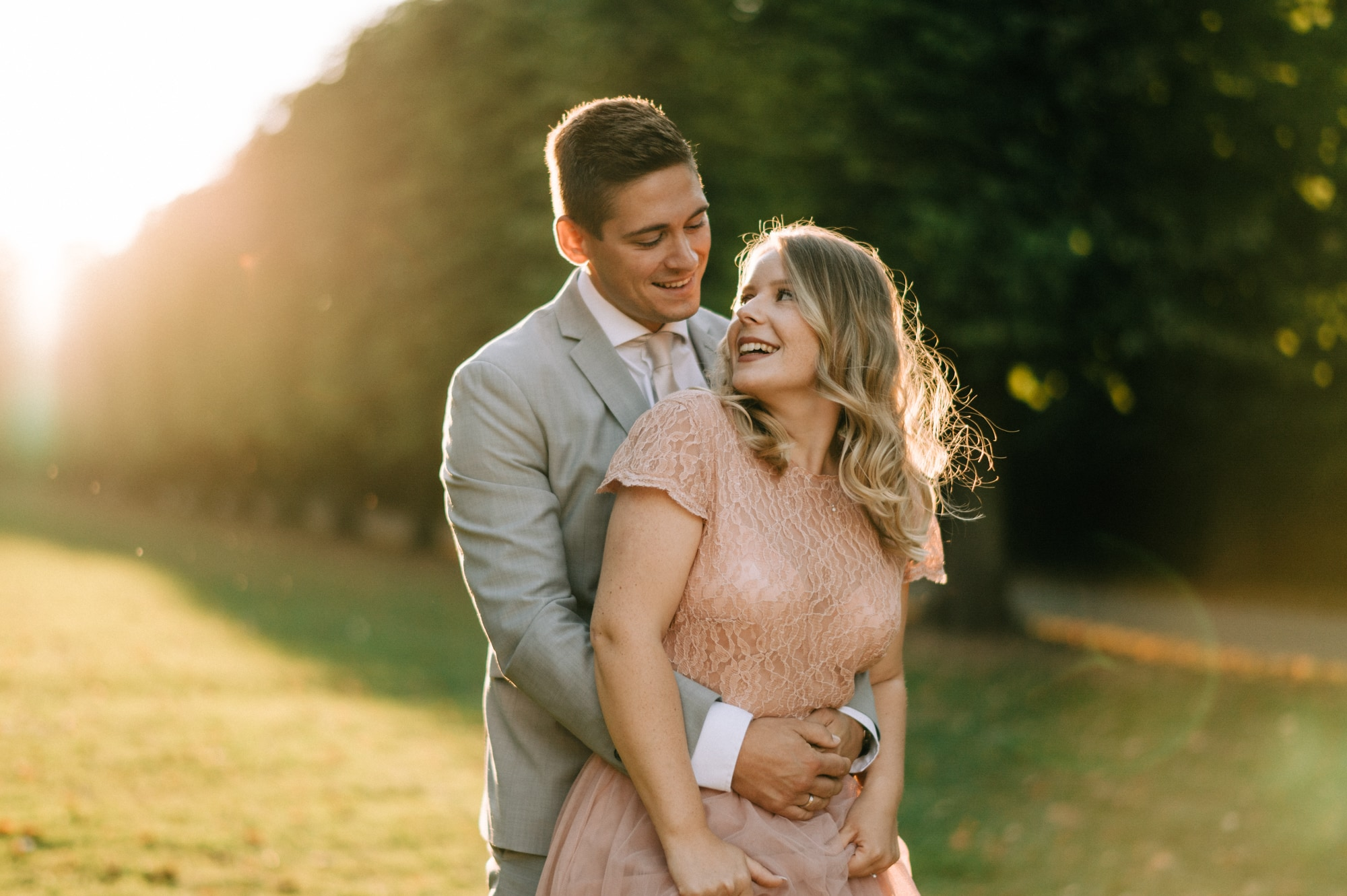 afterwedding-essen-11.jpg