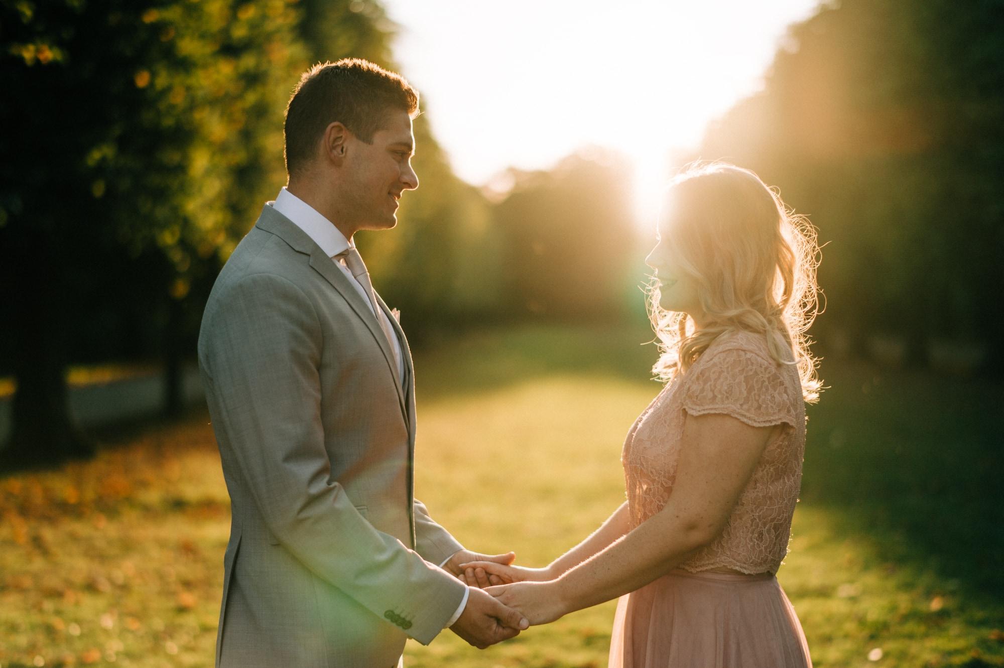 afterwedding-essen-12.jpg