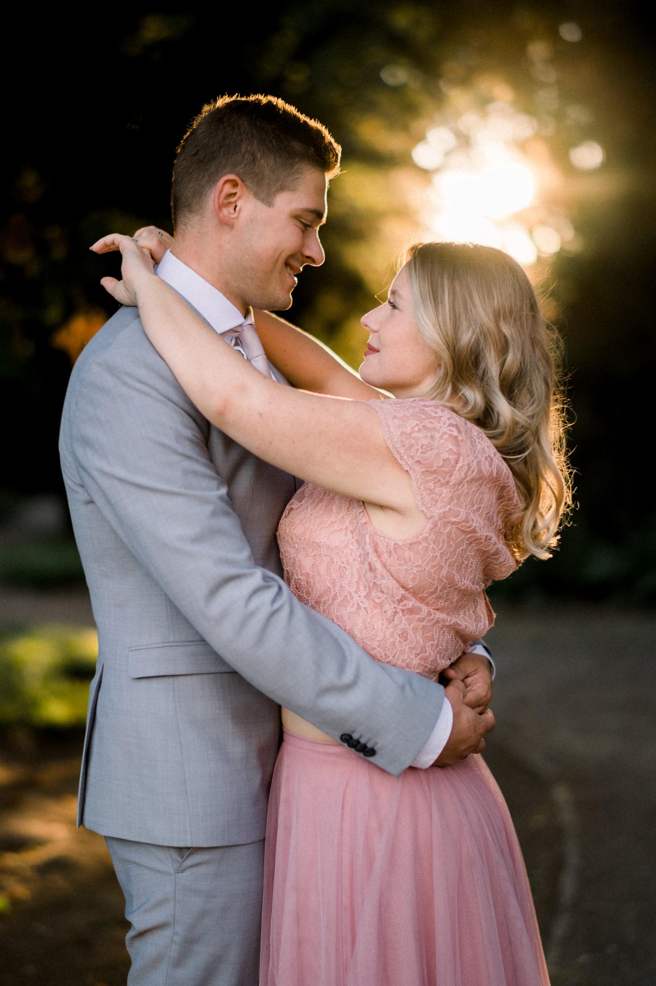 afterwedding-essen-9.jpg