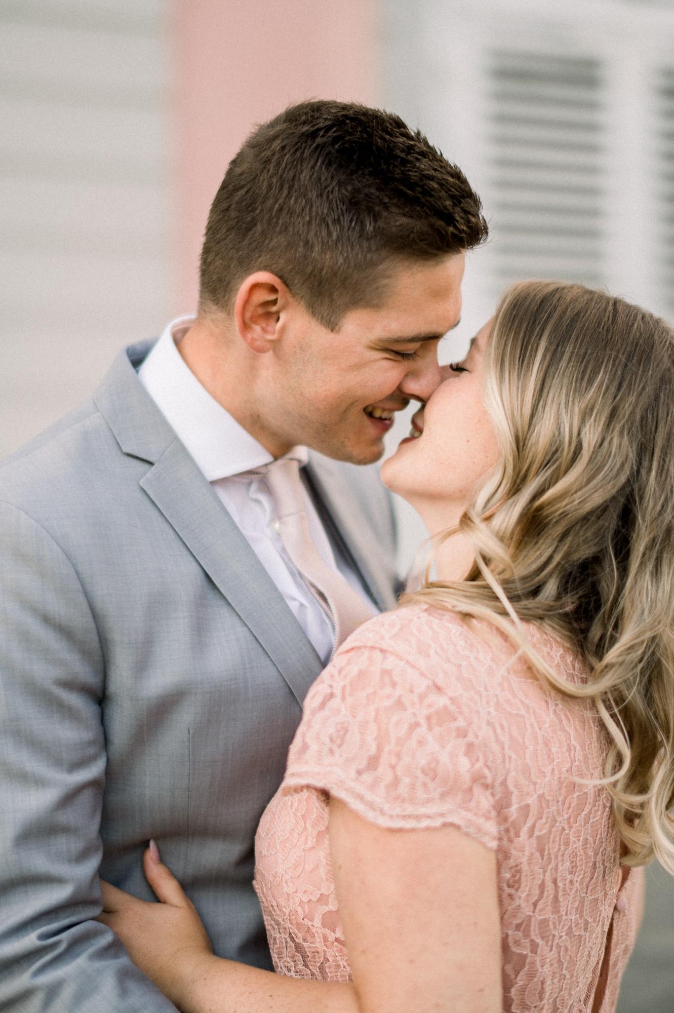 afterwedding-essen-7.jpg